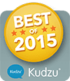 Kudzu, Best of Collision Repair