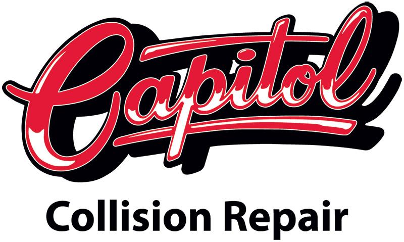 phoenix body shop capitol collision repair auto body repair rh capitolcollision net Auto Repair Shop Signs Auto Repair Shop Inside
