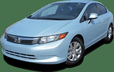 Free Loaner Car Phoenix