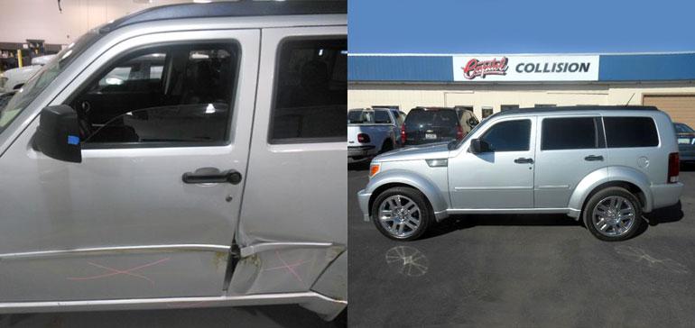 jeep-commander-auto-body-repair
