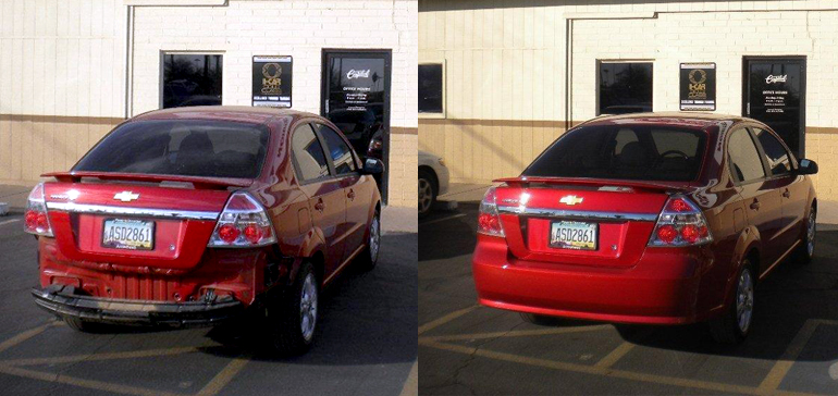 phoenix-body-shop-before-and-after